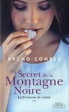Bruno Combes - Le secret de la Montagne Noire Tome 2 : La promesse de cristal.