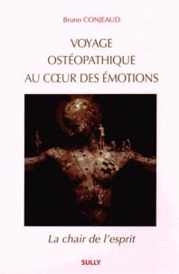 Voyage ostéopathique au coeur des émotions - La chair de lesprit.pdf