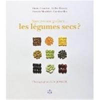 Savez-vous goûter... les légumes secs ?.pdf