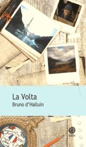 Deedr.fr La Volta - Au cap Horn dans le sillage des grands découvreurs Image
