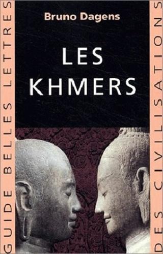 Les Khmers