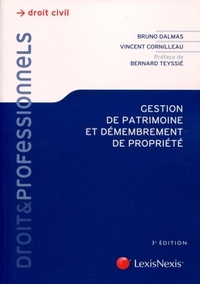 Gestion de patrimoine et démembrement de propriété.pdf