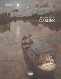 Bruno De Roover et  Cromheecke - Daubigny's Garden.