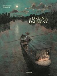 Bons livres à télécharger sur kindle Le jardin de Daubigny
