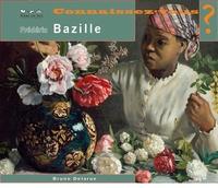 Bruno Delarue - Connaissez-vous Frédéric Bazille ?.