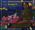 Bruno Delarue - Connaissez-vous Paul Gauguin ?.