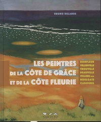 Les peintres de la Côte de Grâce et de la Côte Fleurie.pdf