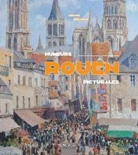 Bruno Delarue - Rouen.
