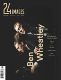 Bruno Dequen et Alexandre Fontaine Rousseau - 24 images. No. 176, Février-Avril 2016.