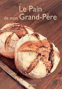 Le pain de mon grand-père.pdf