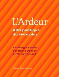 Lardeur - ABC poétique du vivre plus.pdf