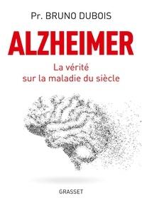 Livres audio à télécharger en ligne Alzheimer  - La vérité sur la maladie du siècle PDF
