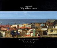 Bruno Duborgel - Way without tarmac - Canary Islands.