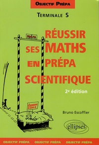 Réussir ses Mathématiques en prépa scientifique - Terminale S.pdf