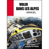 Voler dans les Alpes.pdf