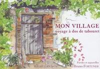 Mon village, voyage à dos de tabouret.pdf