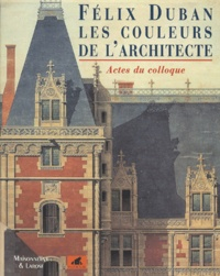 Bruno Foucart et  Collectif - .
