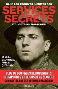 Dans les archives inédites des services secrets.pdf