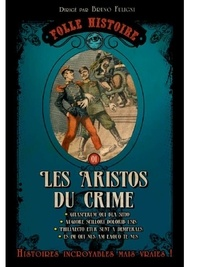 Coachingcorona.ch Les aristos du crime Image