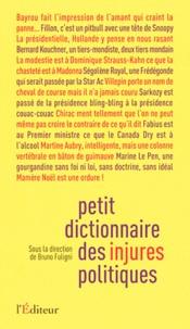 Petit dictionnaire des injures politiques.pdf