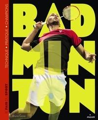 Je fais du badminton.pdf