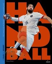 Je fais du Handball.pdf