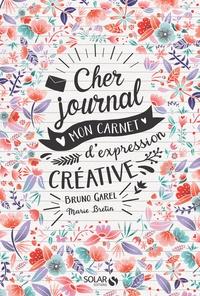 Cher journal - Mon carnet dexpression créative.pdf