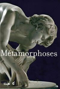 Métamorphoses.pdf