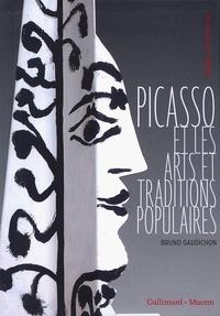 Picasso et les arts et traditions populaires.pdf