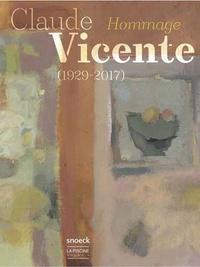 Claude Vicente - Hommage (1929-2017).pdf