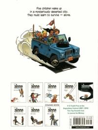 Alone Tome 7.pdf