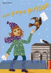 Petit papa prison.pdf