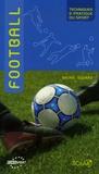 Bruno Godard - Football.