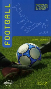 Bruno Godard - Football.