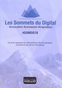 Goodtastepolice.fr Les sommets du digital - SOMDIG Image