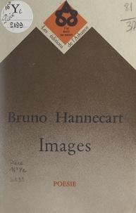 Bruno Hannecart - Images.