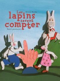 Les lapins savent compter.pdf