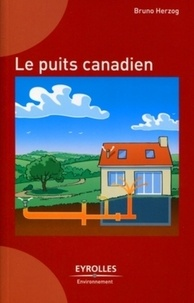 Birrascarampola.it Le puits canadien Image