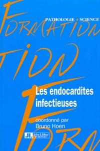 Les endocardites infectieuses.pdf