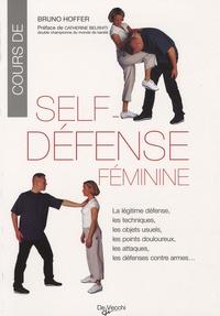 Cours de self-défense féminine.pdf