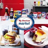 Bruno Hug - My American Market - Des produits en direct des USA.