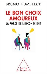 Le bon choix amoureux - La force de linconscient.pdf