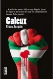 Bruno Jacquin - Galeux.
