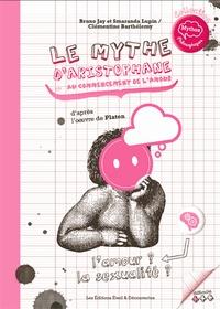 Le mythe dartistophane ou commencement de lamour - Lamour ? La sexualité ?.pdf
