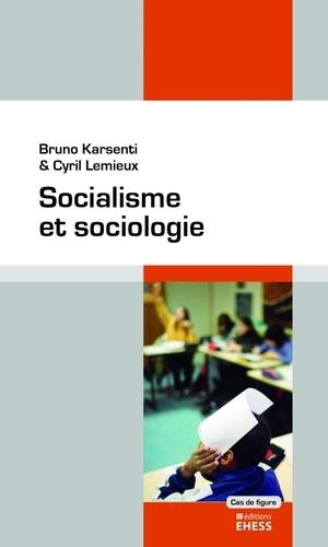 Socialisme et sociologie