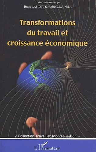 Bruno Lamotte et  Collectif - .