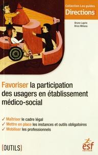 Favoriser la participation des usagers en établissement médico-social.pdf