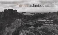 Bruno Lasnier - Terres atlantiques.