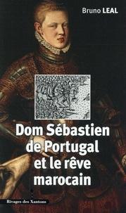 Histoiresdenlire.be Dom Sébastien de Portugal (1554-1578) et le rêve marocain - Autour du portrait de Christophe de Morais (1570) Image