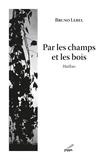 Bruno Lebel - Par les champs et les bois.